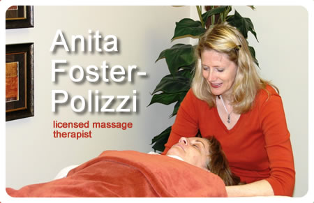 Mature amatuer massage